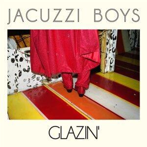 Glazin'