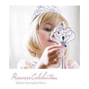 Princess Celebration (Princess Celebration)