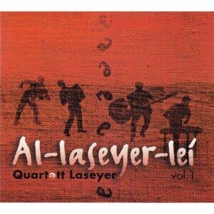Al-laseyer-lei (Vol. 1)