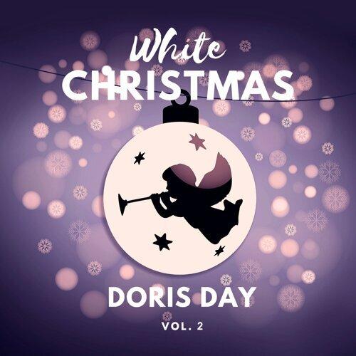 White Christmas: Doris Day, Vol. 2