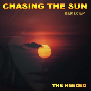Chasing the Sun [Remix EP]