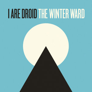 The Winter Ward