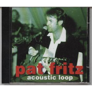 Acoustic Loop