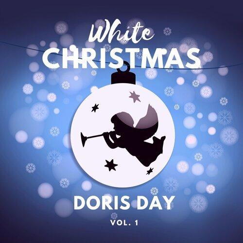 White Christmas: Doris Day, Vol. 1