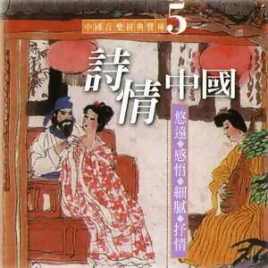中國音樂之美5