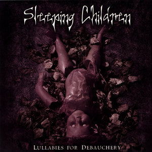 Lullabies For Debauchery
