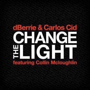Change The Light