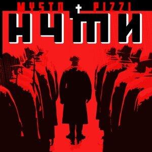 Hymn - Original Mix