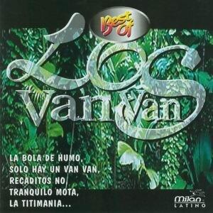 Los Van Van