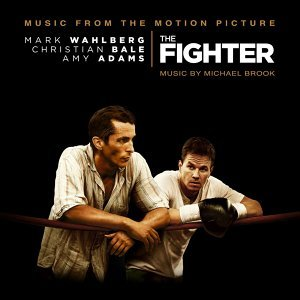Music From The Motion Picture The Fighter