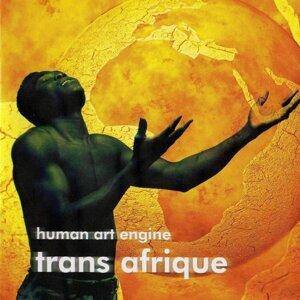 Trans Afrique