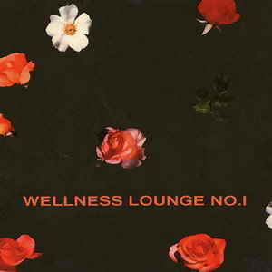 Wellness Lounge No.1