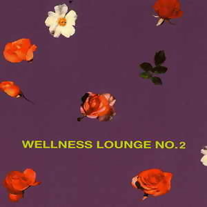 Wellness Lounge No.2