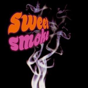 Sweet Smoke