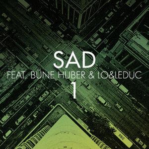 1 [Eis] [feat. Büne Huber & Lo&Leduc]