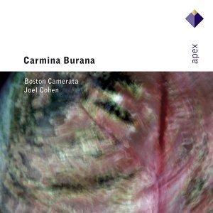 Carmina Burana [c1230] - -  Apex