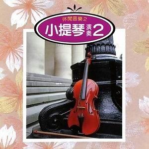 小提琴演奏2