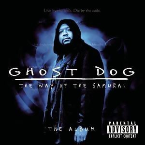 Ghost Dog: The Way of the Samurai - The Album