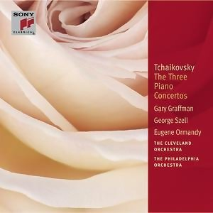 Concerto No. 3 in E-Flat Major for Piano and Orchestra, Op. 75