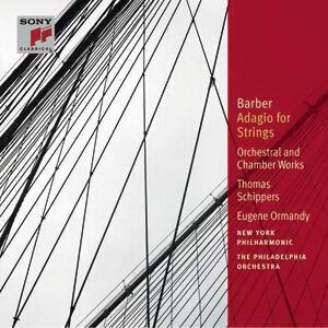 String Quartet, Op. 11
