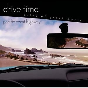 Pacific Coast Highway [Drive Time]