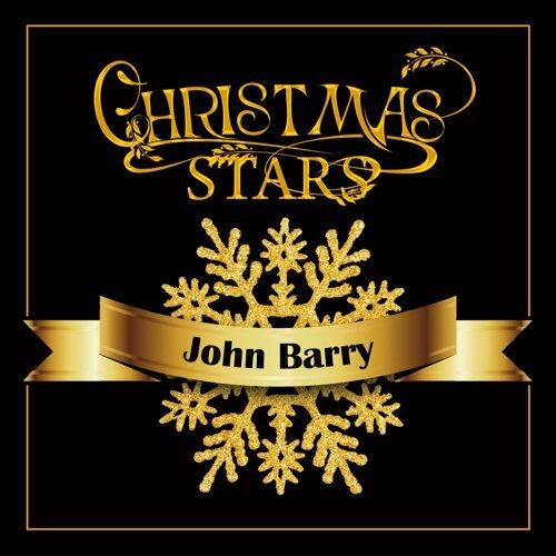 Christmas Stars: John Barry