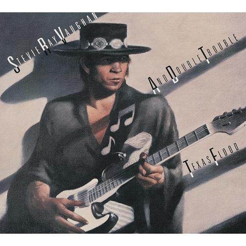 Texas Flood - Live at Ripley's Music Hall, Philadelphia, PA, Oct. 20, 1983