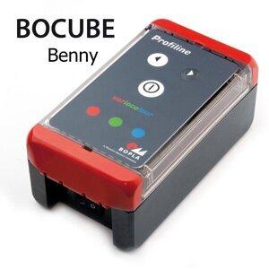 Bocube