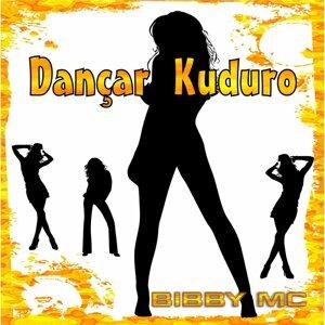 Dançar Kuduro