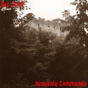 Heavenly Commands