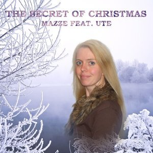 The Secret of Christmas [feat. Ute]
