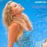 海風とジョビンの午後 -イリアーヌ・シングス・ジョビン-