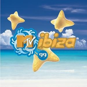 MTV Ibiza