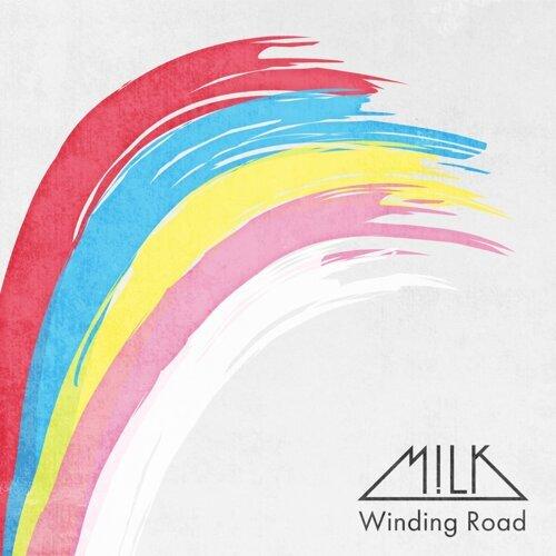 Winding Road (Winding Road)