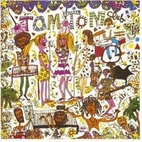 Genius Of Love (Album Version)