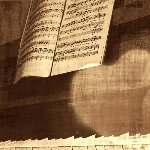 Hot Classical Jazz