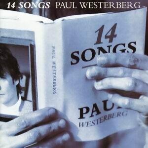 14 Songs