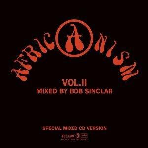 Africanism 2