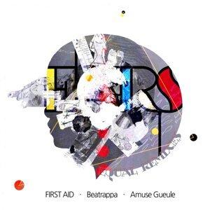 Equal (=) Remixes