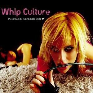Pleasure Generation