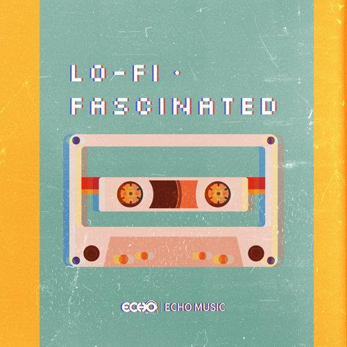 有一種無法自拔叫Lo-Fi