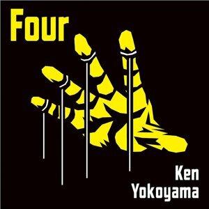 Four (Four)
