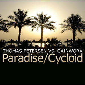 Paradise / Cycloid