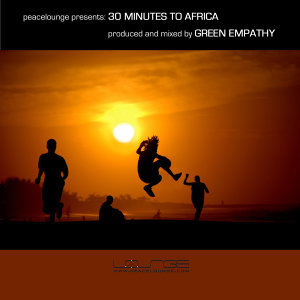 30 Minutes To Africa