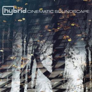 Cinematic Soundscape