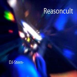 Reasoncult