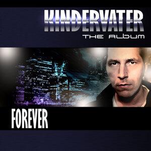 Forever - The Album