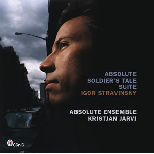 Absolute Soldier´s Tale Suite
