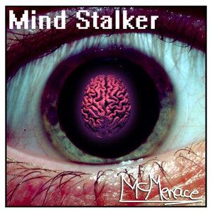 Mind Stalker