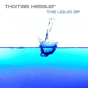 The Liquid EP